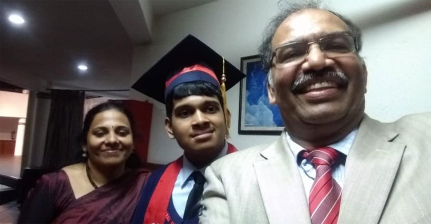 murali-thummarukudi-fb-post-on-sons-graduation