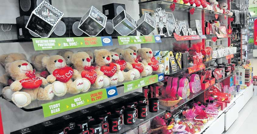 market-ready-for-valentine-s-day