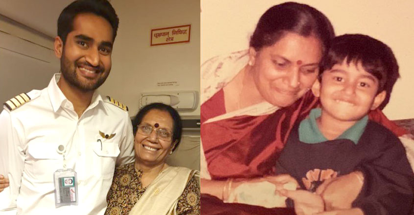 3-year-old-told-teacher-his-name-was-captain-rohan-became-captain-30-years-later