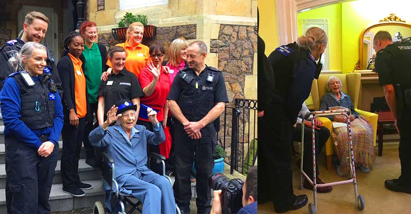 police-arrest-104-yr-old-bristol-woman-to-grant-her-special-wish