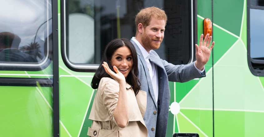 meghan-markle-already-given-birth-baby-sussex