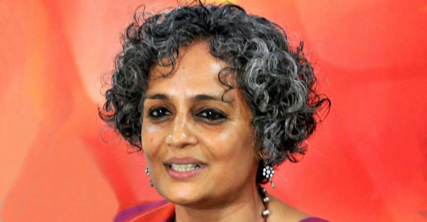 a-one-ladied-store-mentioned-in-arundhati-roy-s-book-god-of-small-things