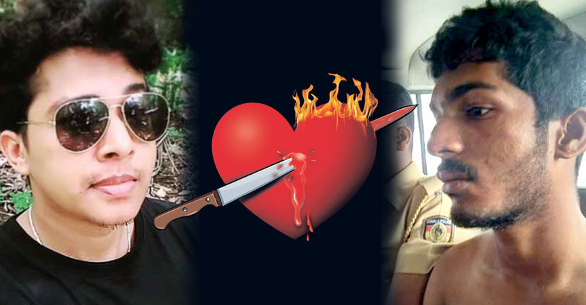 love-failure-killing-thrissur-thiruvalla-incidents-in-kerala