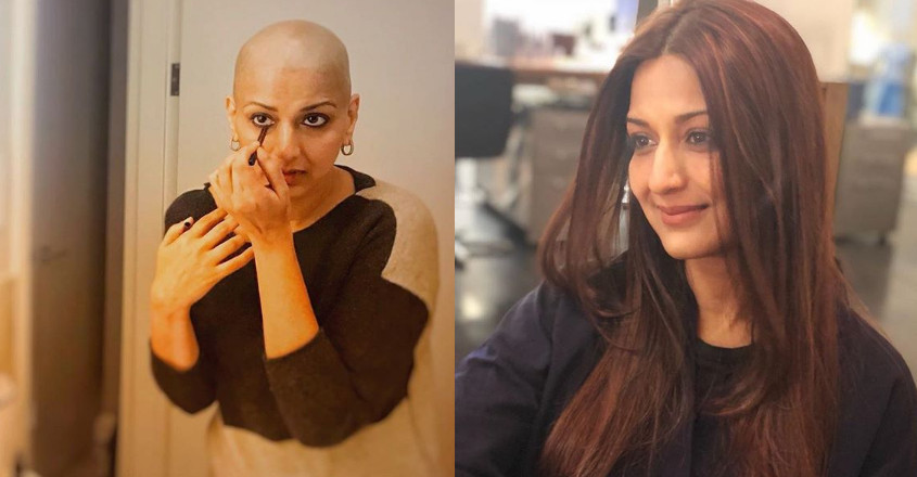 sonali-bendre-speaks-about-her-battle-with-cancer