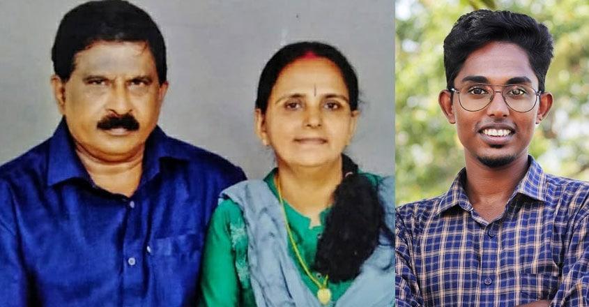 gokul-sreedhar-Facebook-post-on-mothers-second-marriage