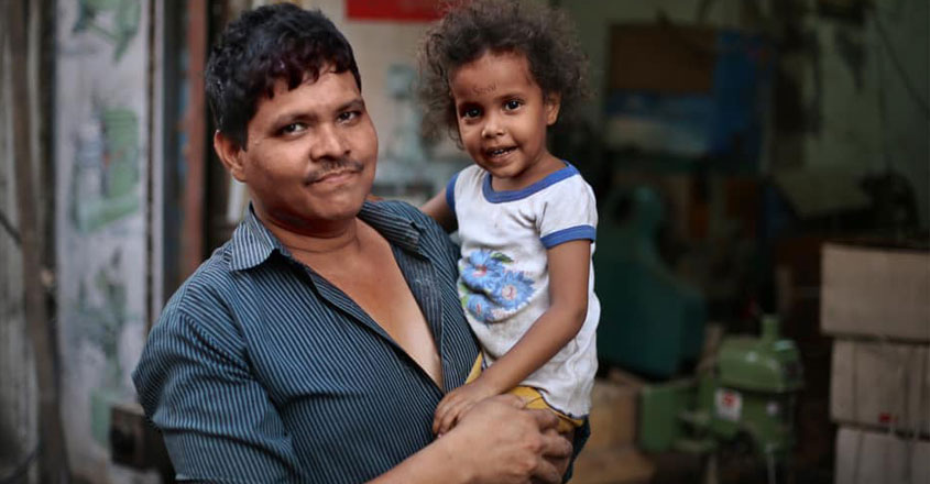 heart-touching-story-of-father-s-love-in-humans-of-Bombay