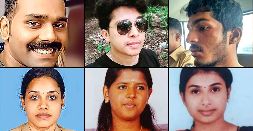 love-failure-leads-to-murder-continues-incidents-in-kerala