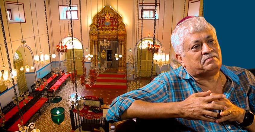 story-of-kadavumbagam-synagogue-and-life-of-josephayi