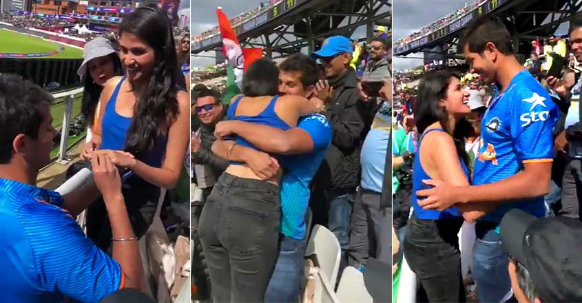 indian-fan-proposing-to-girlfriend-during-india-pakistan-match