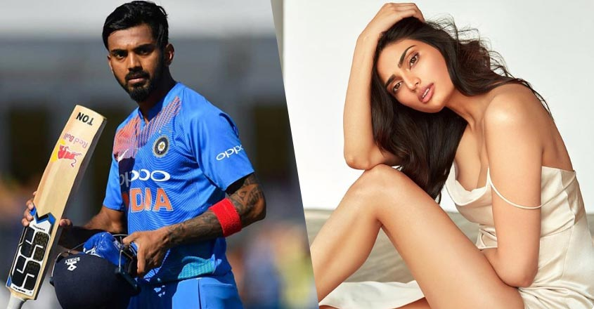 athiya-shetty-dating-with-indian-cricketer-k-l-rahul