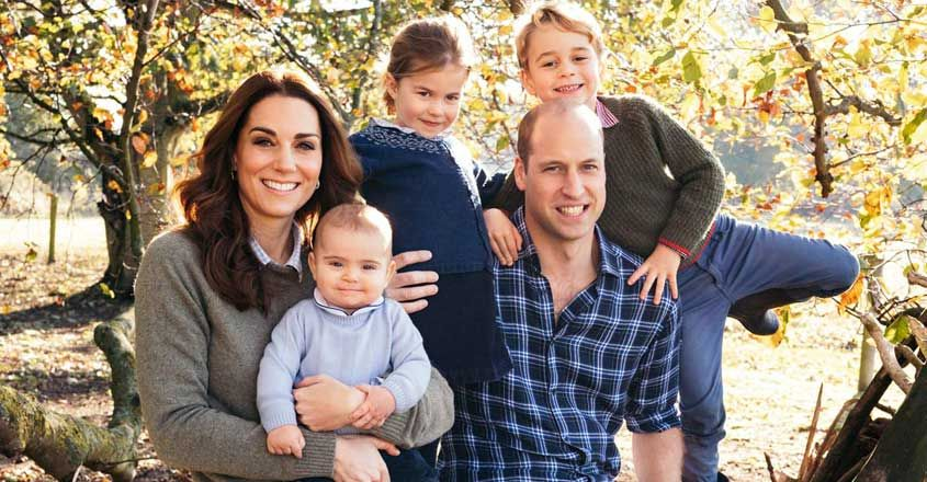 if-my-children-were-gay-would-be-fine-me-prince-William