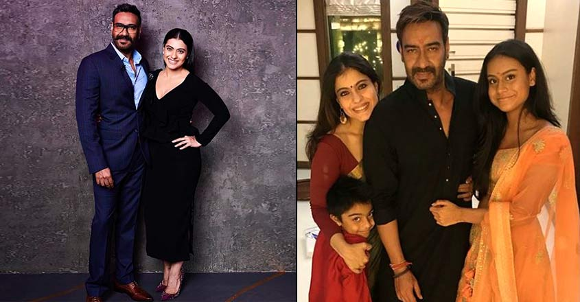 ajay-devgn-reveals-secret-behind-successful-marriage-with-kajol