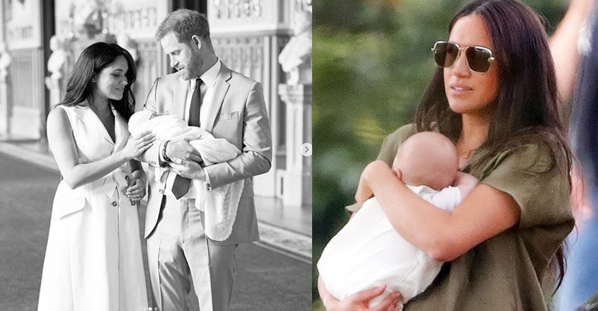 meghan-markle-gets-trolled-for-holding-baby