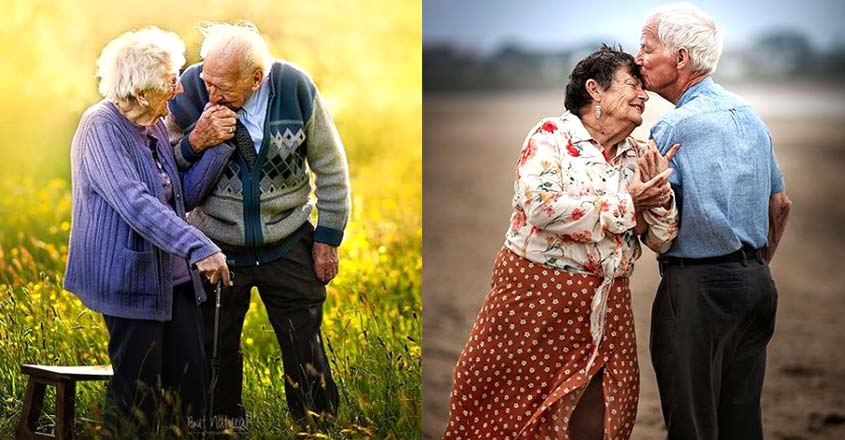 photographer-captured-the-age-old-eternal-love-between-elderly-couples