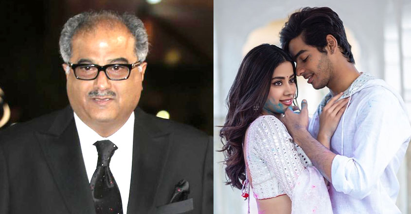 boney-kapoor-on-rumors-of-janhvi-dating-ishaan-khatter