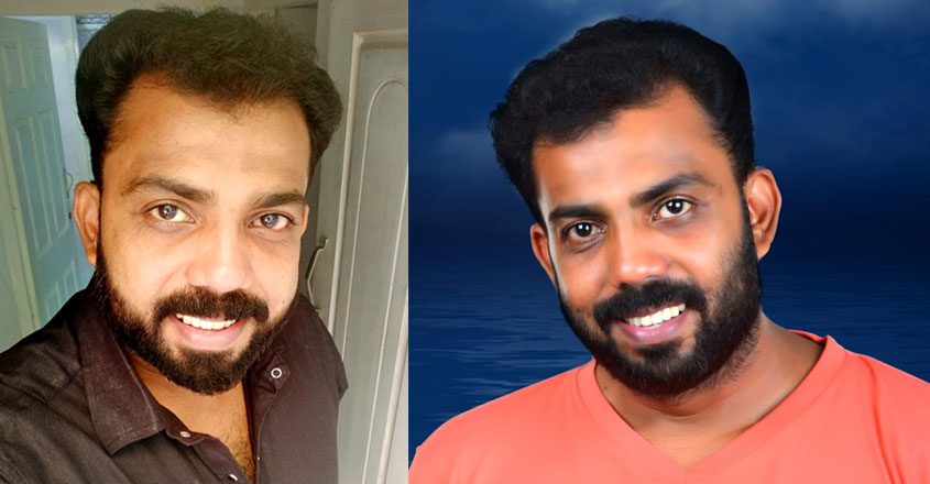 mimicry-artist-azees-nedumangad-interview