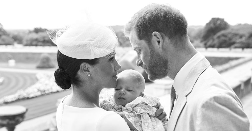 prince-harry-reveals-how-many-children-he-wants