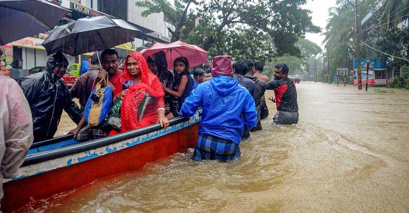 kerala-floods-fisherman-rescue-experience
