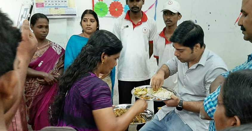 collector-s-suhas-ias-relief-camp-experience-fb-post