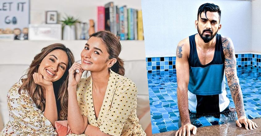 are-you-in-love-with-akansha-ranjan-kapoor-kl-rahul-replay