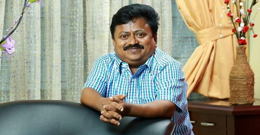 malayalam-actor-joby-interviewe-on-life