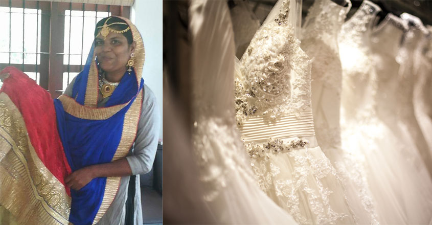 angels-want-wedding-dress-for-impoverished-brides