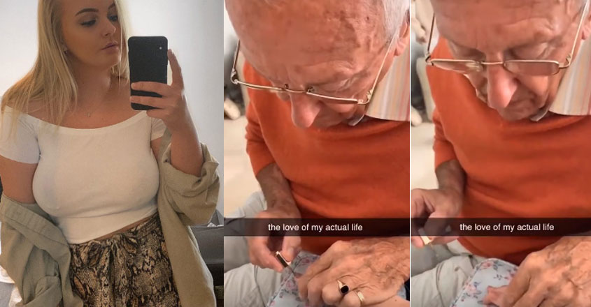grandpa-painting-nails-of-a-girl-is-making-people-emotional