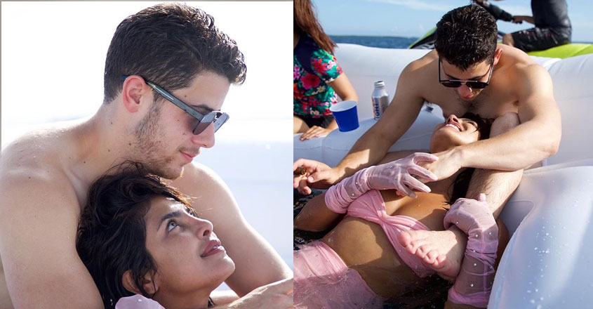10-pics-of-wife-priyanka-chopra-and-nick-jonas-proves-their-love