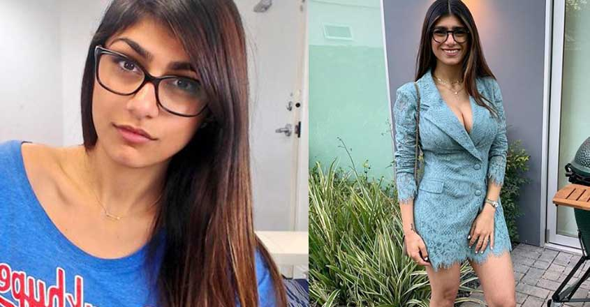 mia-khalifa-on-her-struggling-life