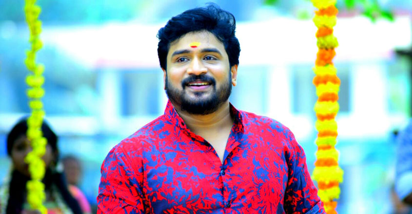 mazhavil-manorama-bhagyajathakam-serial-actor-siddharth-venugopal-interview