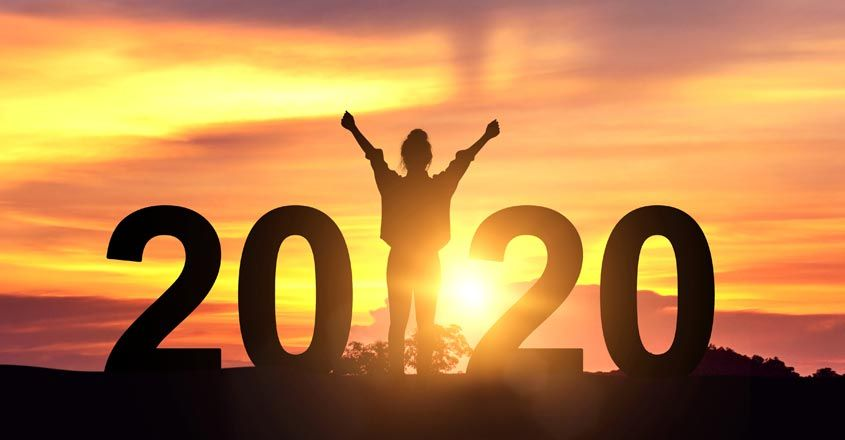 lifestyle-resolutions-for-new-year