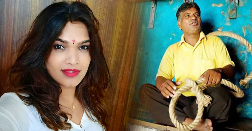 sukanyeah-krishna-decided-gift-first-remuneration-to-pavan-jallad