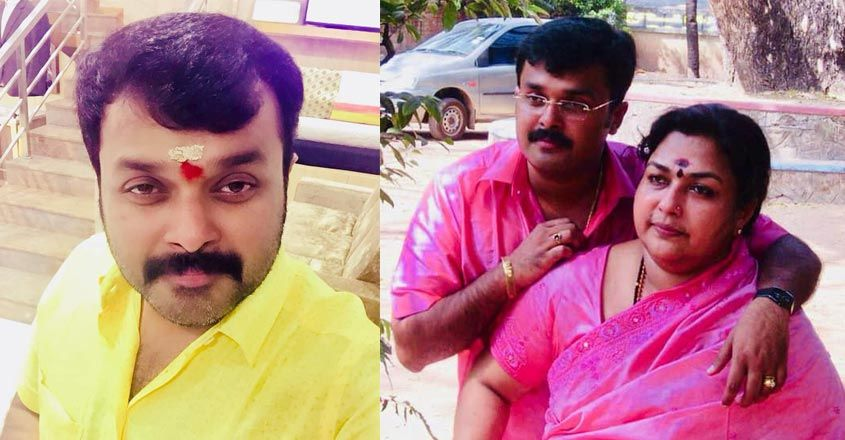 actor-adhithyan-jayan-memories-about-mother