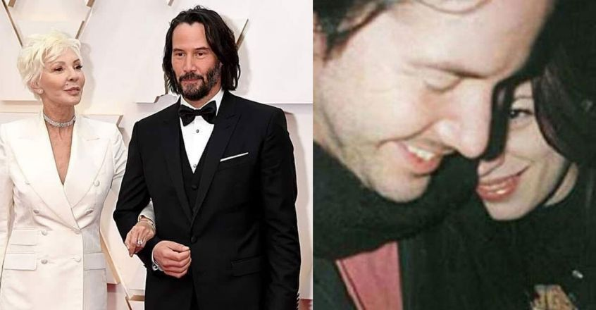 keanu-reeves-with-mother