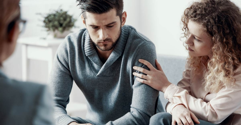 why-you-might-need-marriage-counselling
