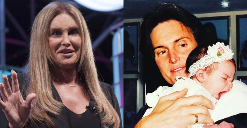 bruce-jenner-to-caitlyn-life-story-of-most-famous-trangender-in-the-world