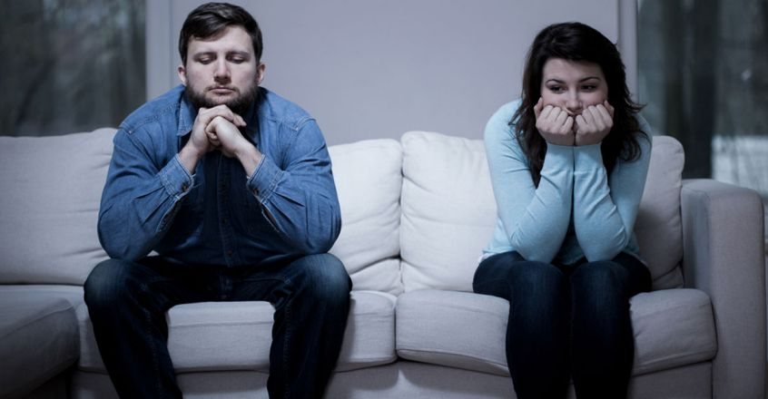 questions-to-ask-before-ending-your-relationship