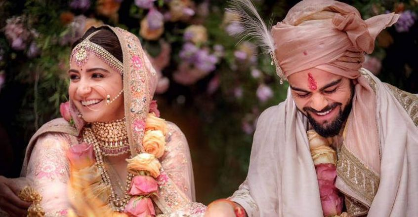 things-you-need-to-learn-from-anushka-kohli-relationship