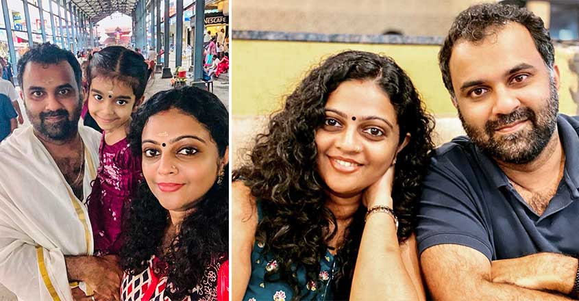 anchor-aswathy-sreekanth-heart-touching-love-story