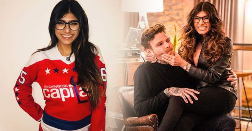 mia-khalifa-revealed-her-wedding-date