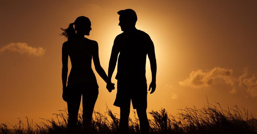 how-to-avoid-changing-relationship-from-best-friends-to-lovers
