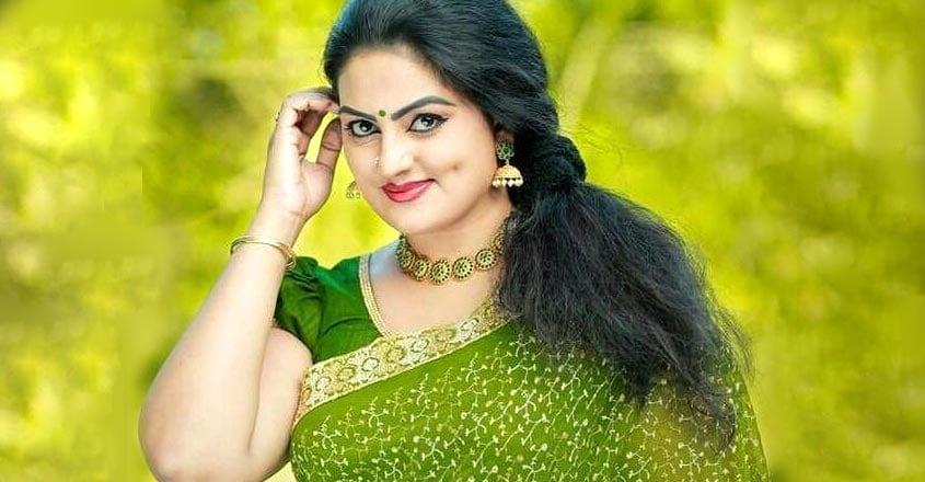 actress-suchitra-nair-on-wedding