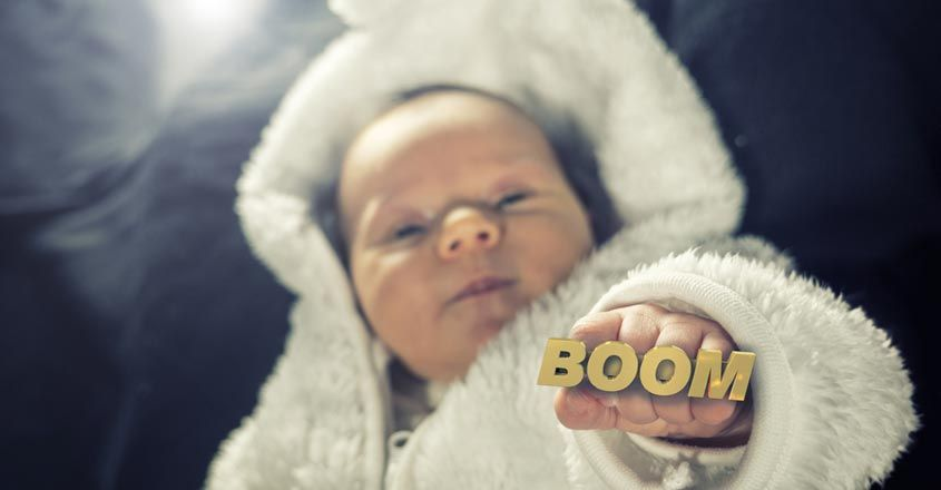 chances-of-baby-boom-in-china