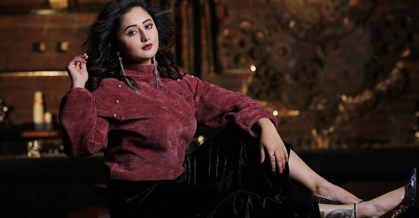 rashami-desai-on-facing-casting-couch
