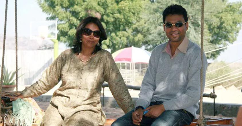 irrfan-khan-on-wife-sutapa-s-support-during-cancer-treatment