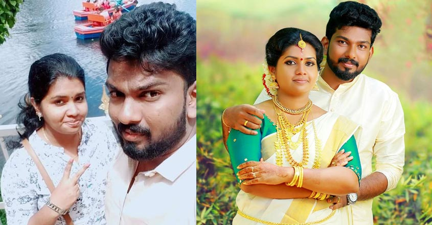 anju-and-vinod-heart-touching-love-story-defeat-cancer