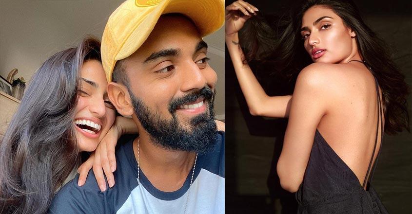 athiya-shetty-birthday-wishes-to-kl-rahul-confirm-relationship