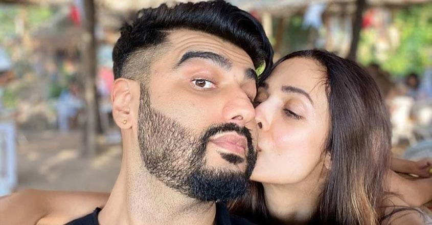 arjun-kapoor-malaika-arora-wedding