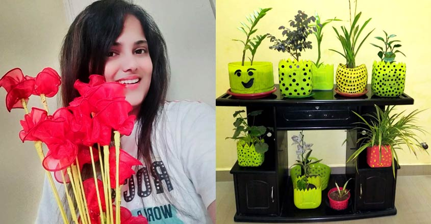 interview-with-artist-jenseetha-sarith