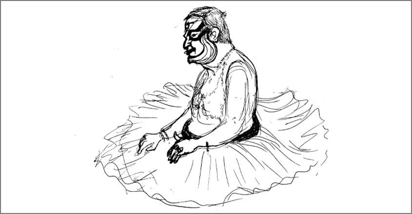 kalamandalam-gopi-asan-third-image